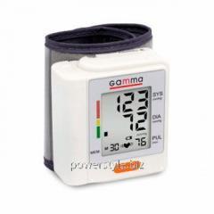 Измеритель артериального давления ACTIVE ТМ Gamma