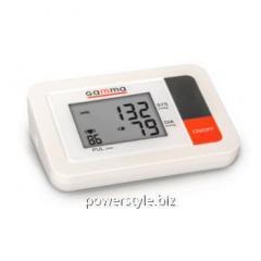 Измеритель артериального давления Control ТМ Gamma