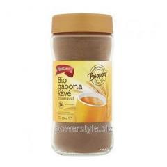 Кофезаменитель Напиток злаковый растворимый