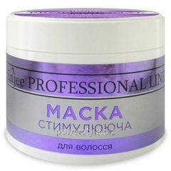 Маска для волос Enjee Professional Line...