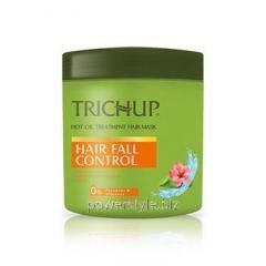 Маска для волос Контроль выпадения TRICHUP 500 мл