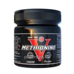 Метионин капсулы №60 ТМ Ванситон / Vansiton