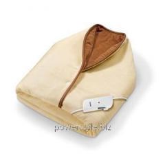Одеяло с обогревом Beurer HD 50