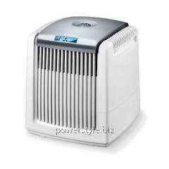 Очиститель/Увлажнитель воздуха Beurer LW 110