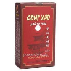 Сонг Хао Дай Бо Тинь экстракт fito 250 мл