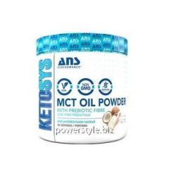 Специальная добавка ANS Performance MCT OIL powder
