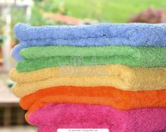 Текстиль домашний
