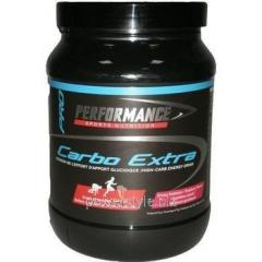 Энергетический стимулятор Carbo Extra (Карбо
