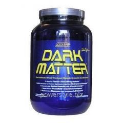 Энергетический стимулятор Dark Matter (Дарк