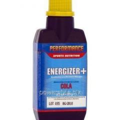 Энергетический стимулятор Energizer+