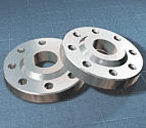 Фланцы стальные приварные встык на Ру0,1...20,0