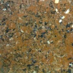 Плитка облицовочная,половая из бетона с имитацией