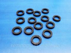 Прокладка резиновая 14,7-22-4,1
