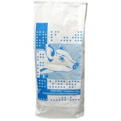 Skim milk powder substitute Pre Start Standard