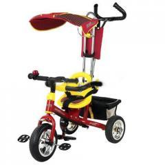Велосипед 099 Profi Trike