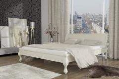 Кровать Mebigrand Палермо 160 см х 200 см...