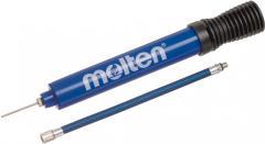 Насос Molten Hp21-Bl Ручной (HP21-BL)