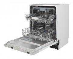Посудомоечная машина INTERLINE DWI 605 L
