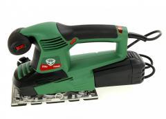 M17-270352, Плоскошлифовальная машина FS200,
