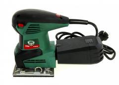 ST3-270038, Плоскошлифовальная машина FS100,
