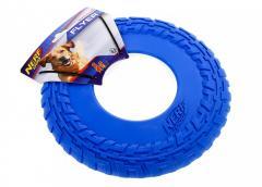 M20-470019, Фрисби для собак , , синий