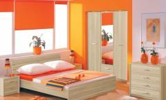 Мебель для спальни Ким (Гербор) купить под заказ