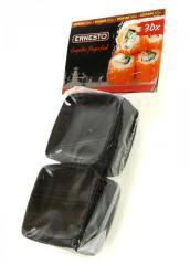 M18-470452, Блюдце для соевого соуса (30 шт), ,