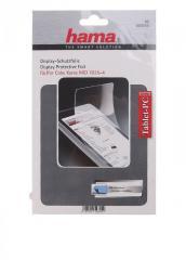RLA-220396_01, Пленка для защиты дисплеев, ,