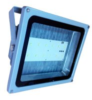 Searchlight LED POWER LED 12-XTE/6000K-45W