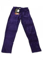 R3-370480, Брюки для девочек, , фиолетовый