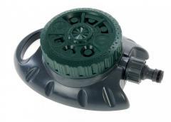 M21-200048, Распылитель для полива, ,