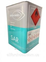 Sar 505D Клей для мягкой мебели, поролону.