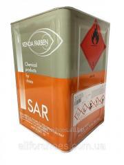 SAR 447 клей наирит, для пвх, кожзама, сильной