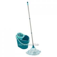 Набор для уборки Leifheit Classic Mop