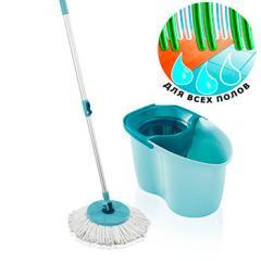 Набор для уборки Leifheit Twist Mop Active