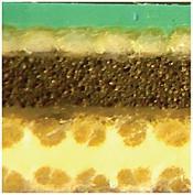 Офсетная резина ECOLine Superior 664Х560мм