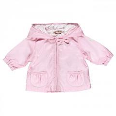 Детская ветровка для девочки Одежда для девочек