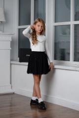 Детская юбка для девочки Одежда для девочек 0-2