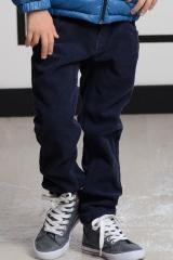 Детские утепленные брюки для мальчика TONI WANHILL