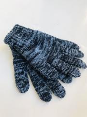 Детские перчатки для мальчика Margot Польша CYRRUS