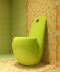 Кафель для туалета