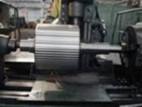 Валки дробильных машин для производства