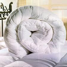 Одеяла цена