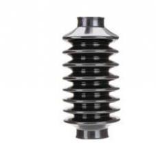 Bellow valves are teflon