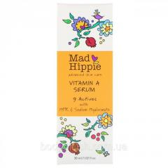 Mad Hippie Skin Care Products,  Сыворотка с...
