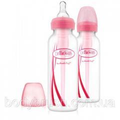 Детская бутылочка для кормления Dr.Browns®...