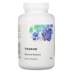 Комплекс витаминов и минералов Thorne...
