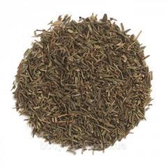 Тимьян Frontier Natural Products, Листья тимьяна,