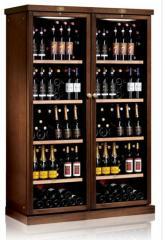 CEXРW 2501 винный шкаф