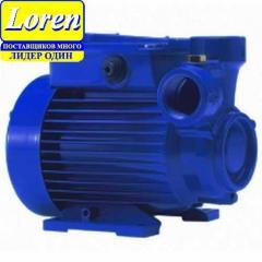 Vortex pump RKM 60